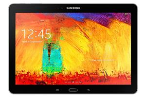 SAMSUNG Galaxy Note10 P605 3G 16GB Tablet